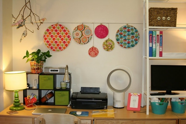 Best ideas about DIY Dorm Decor . Save or Pin DIY Dorm Decor Ideas DIY Dorm Decor Project Now.
