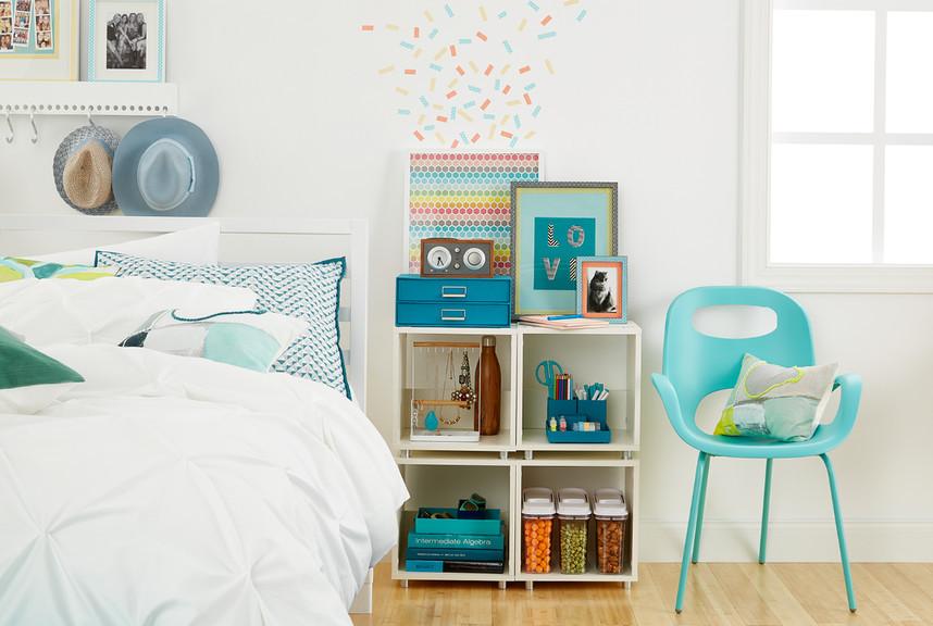 Best ideas about DIY Dorm Decor . Save or Pin DIY Dorm Decor Ideas Now.