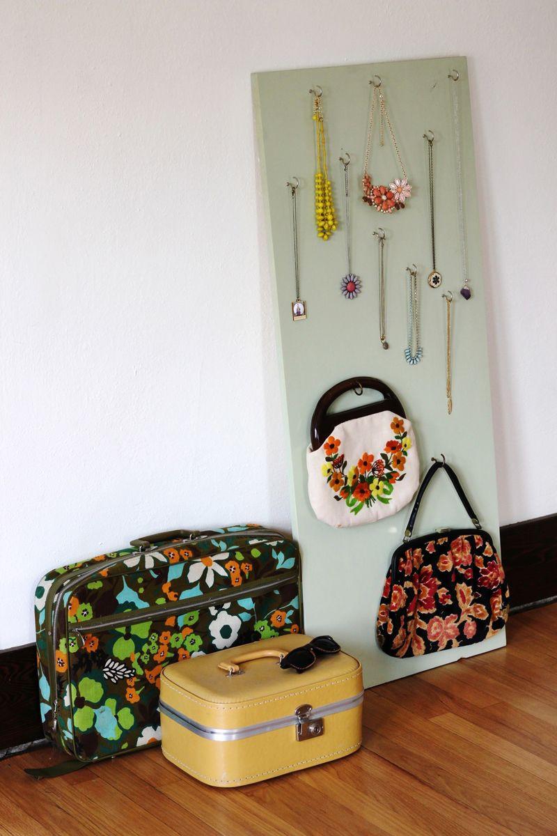 Best ideas about DIY Dorm Decor . Save or Pin 25 Easy & Cheap DIY Dorm Decor Ideas Now.