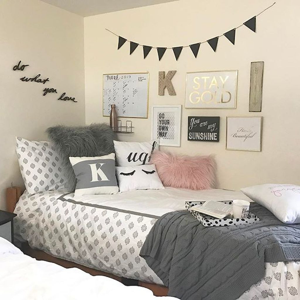 Best ideas about DIY Dorm Decor . Save or Pin Pin by insidecorate on DIY Decor and Craft Now.