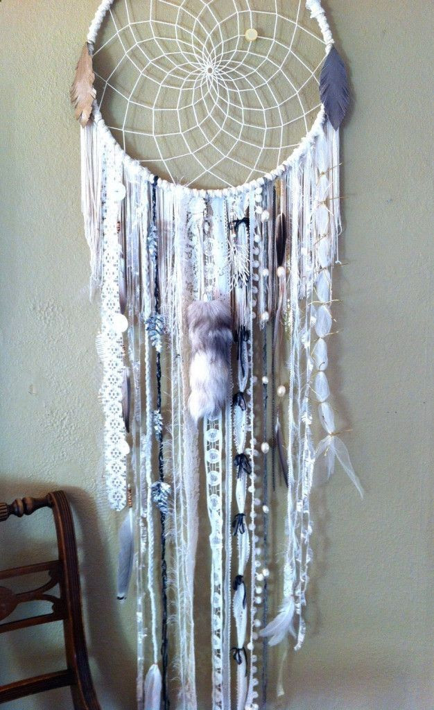 Best ideas about DIY Dream Catchers . Save or Pin 25 best ideas about Dream Catchers on Pinterest Now.