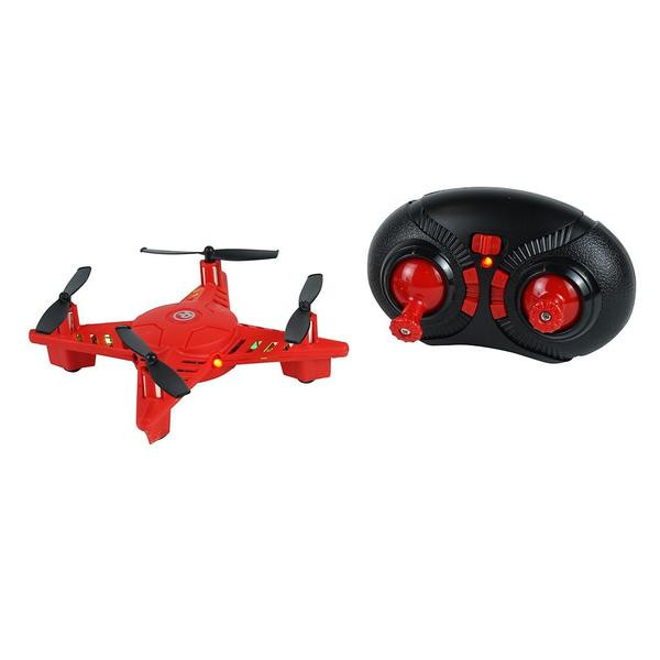 Best ideas about DIY Drone Kit . Save or Pin DIY Drone Kit Now.