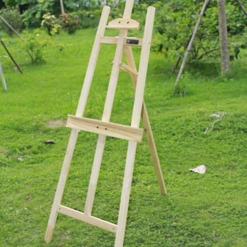Best ideas about DIY Easel Stand . Save or Pin 12 best images about Easel Diy on Pinterest Now.