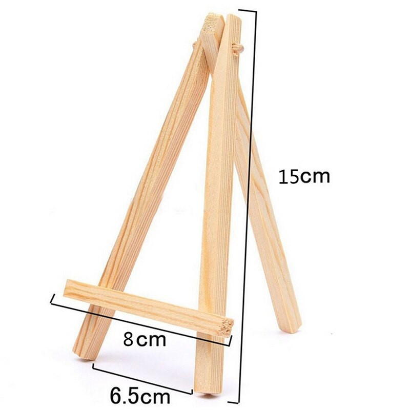Best ideas about DIY Easel Stand . Save or Pin Popular Diy Easel Buy Cheap Diy Easel lots from China Diy Now.