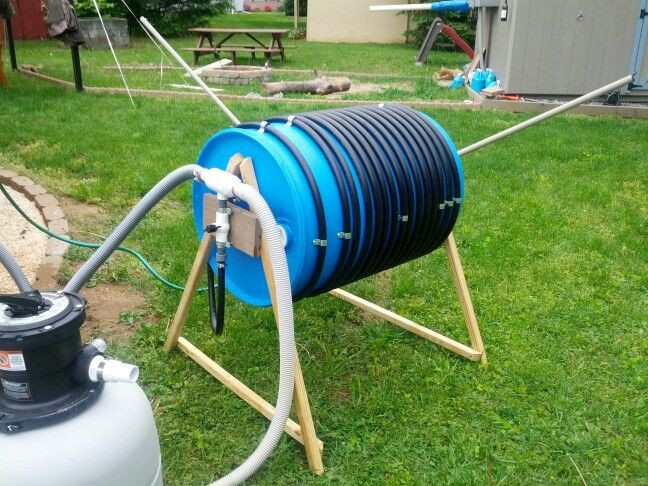 Best ideas about DIY Electric Pool Heater . Save or Pin Best 20 Pool heater ideas on Pinterest Now.