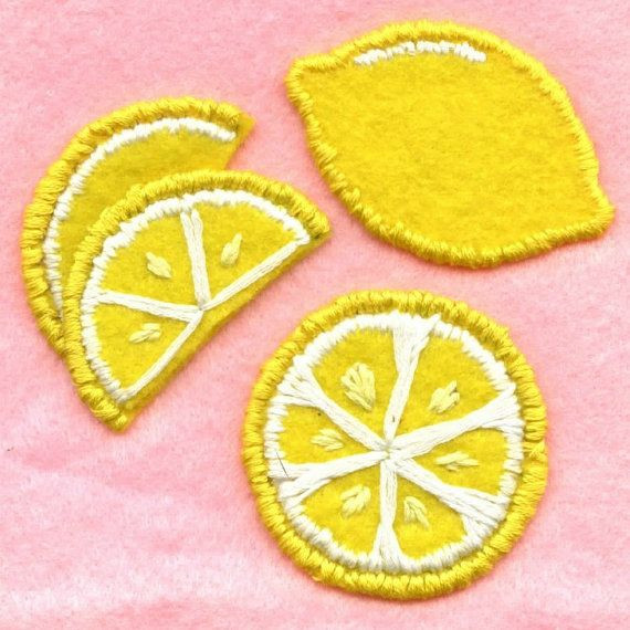 Best ideas about DIY Embroidered Patches . Save or Pin Best 25 Diy patches ideas on Pinterest Now.