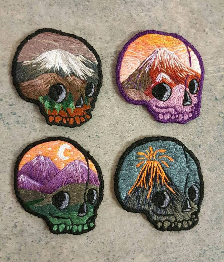 Best ideas about DIY Embroidered Patches . Save or Pin Best 25 Embroidered patch ideas on Pinterest Now.