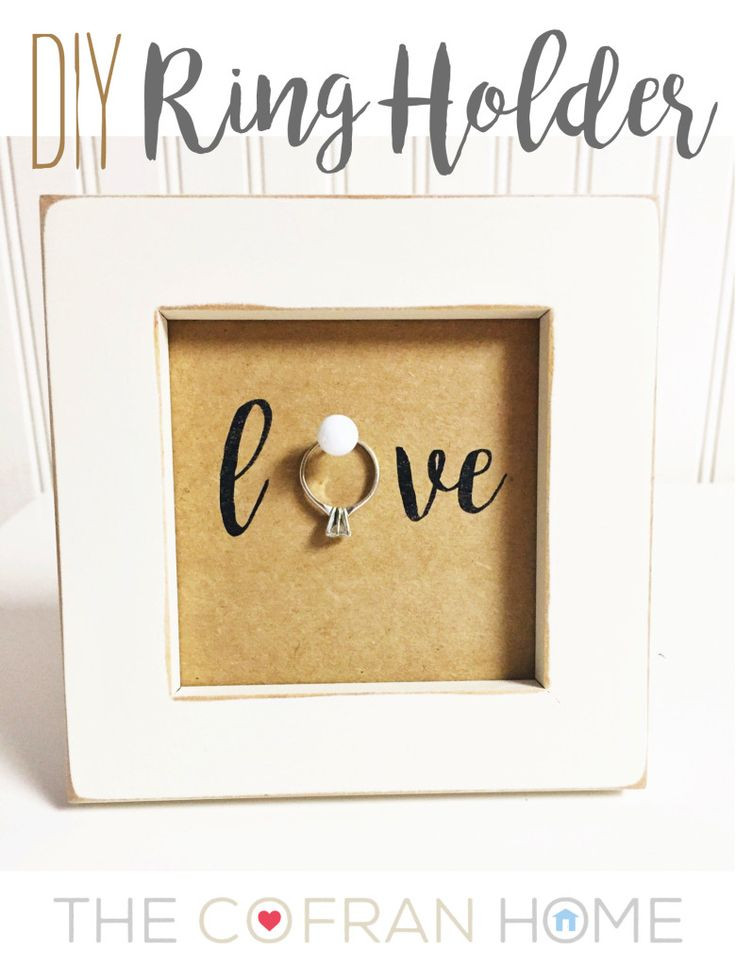Best ideas about DIY Engagement Gifts . Save or Pin 25 best ideas about Engagement ts on Pinterest Now.