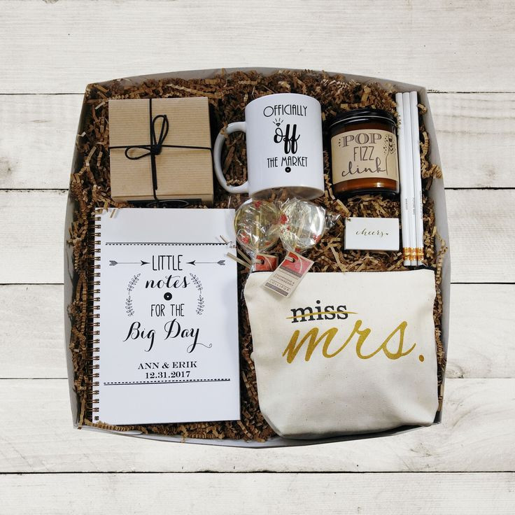 Best ideas about DIY Engagement Gifts . Save or Pin Best 25 Engagement ts ideas on Pinterest Now.