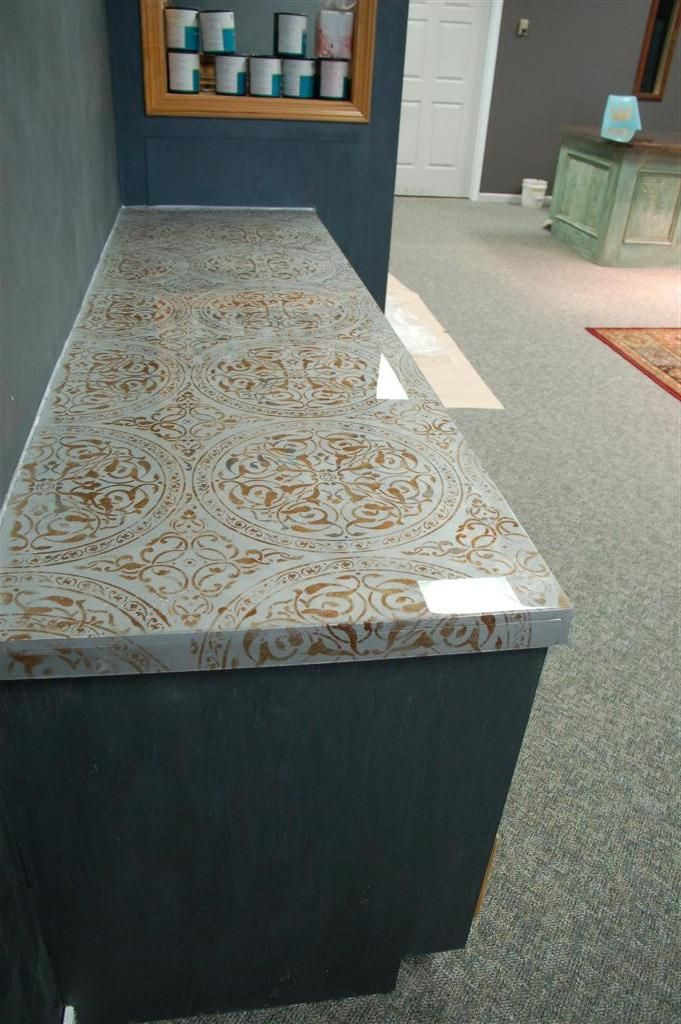 Best ideas about DIY Epoxy Countertops . Save or Pin 17 Best ideas about Epoxy Countertop on Pinterest Now.