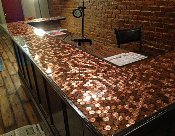 Best ideas about DIY Epoxy Countertops . Save or Pin Stone Bond Construction Inc Epoxy Blog Now.