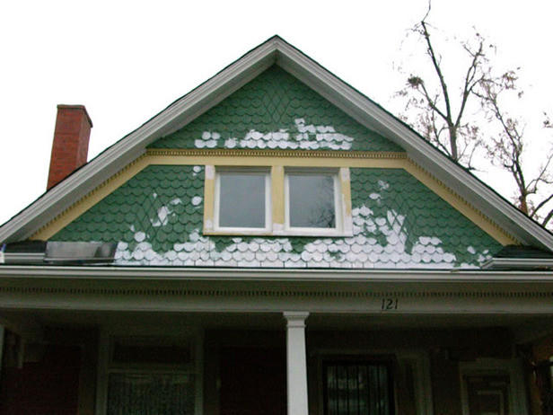 Best ideas about DIY Exterior House Painting . Save or Pin Painting the Exterior of a Home how tos Now.