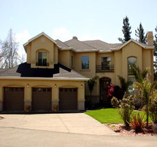 Best ideas about DIY Exterior House Painting . Save or Pin Best 25 Exterior house paints ideas on Pinterest Now.