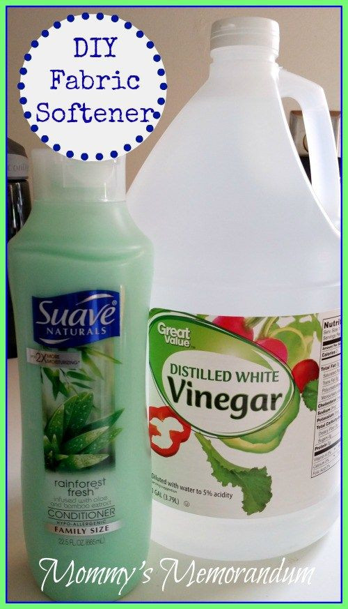 Best ideas about DIY Fabric Softener . Save or Pin Homemade fabric softener Fabric softener and Homemade on Now.