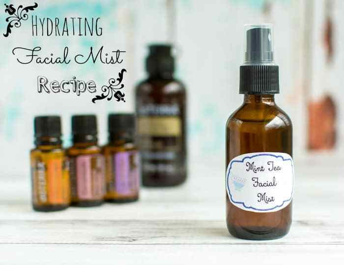 Best ideas about DIY Face Mist . Save or Pin How to Make your own Soothing Facial Mist DIY Hydrating Now.
