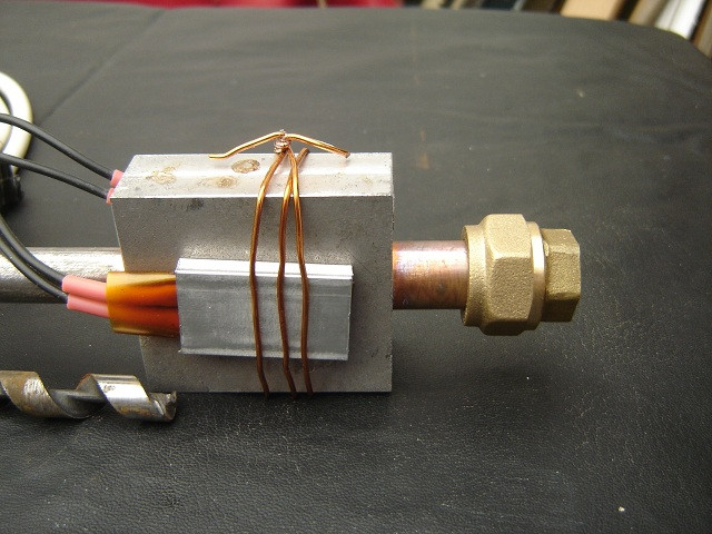 Best ideas about DIY Filament Extruder . Save or Pin DIY ment fabriquer ses filaments d'ABS pour son Now.