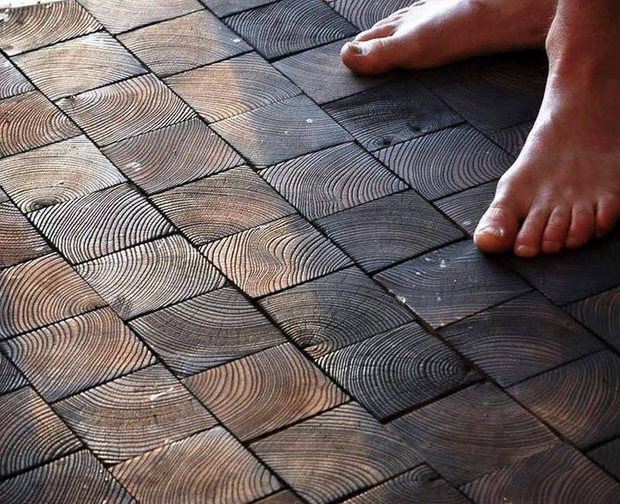 Best ideas about DIY Flooring Options . Save or Pin Do It Yourself Floors Now.