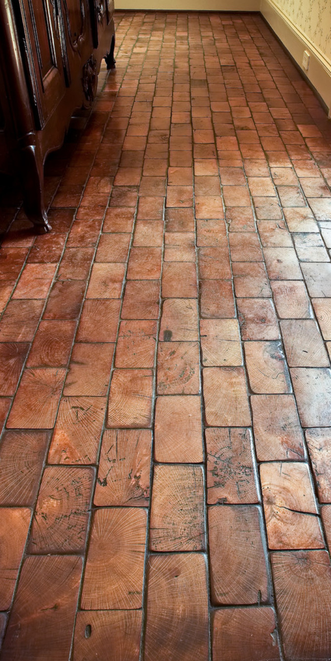 Best ideas about DIY Flooring Options . Save or Pin Best 25 Diy flooring ideas on Pinterest Now.