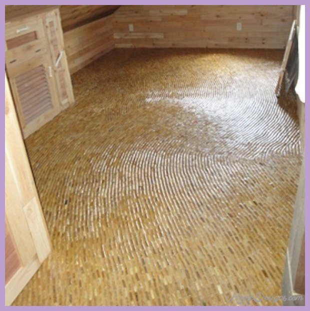 Best ideas about DIY Flooring Options . Save or Pin Diy Flooring Ideas 1HomeDesigns Now.