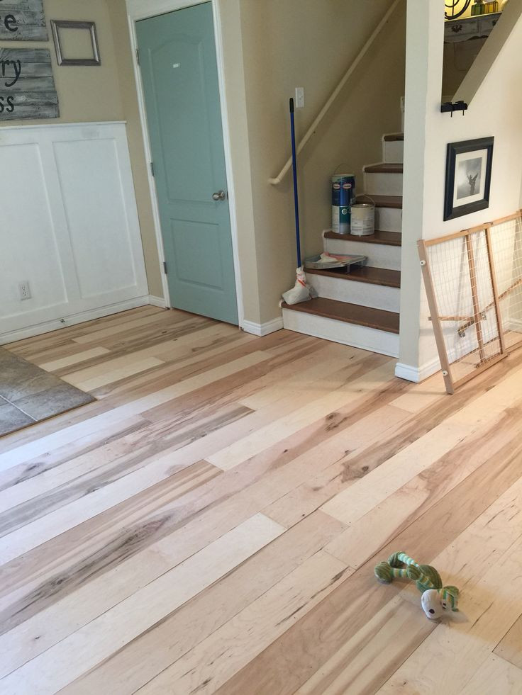 Best ideas about DIY Flooring Options . Save or Pin Best 10 Plywood Floors ideas on Pinterest Now.