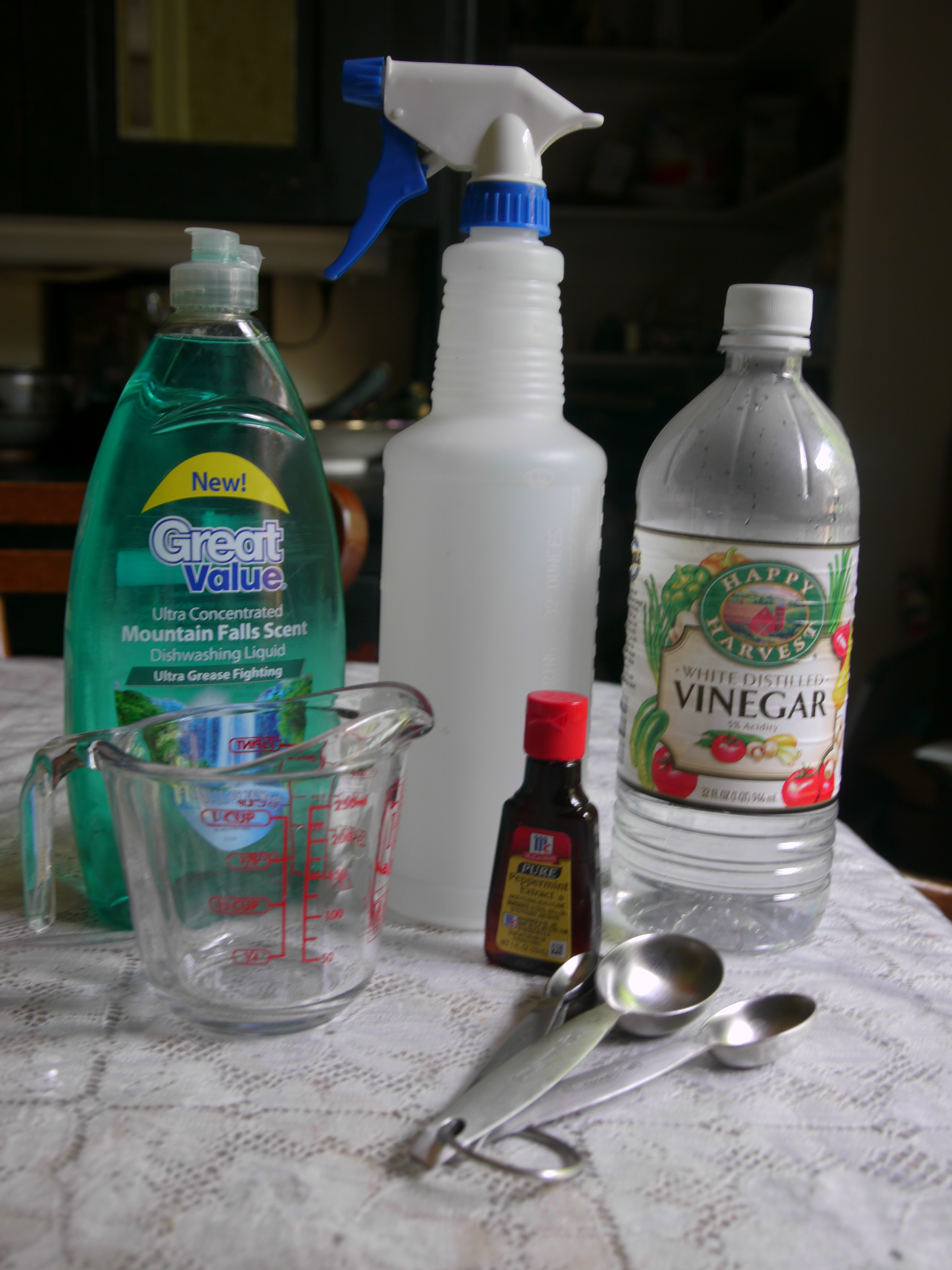 Best ideas about DIY Fly Spray . Save or Pin Homemade Fly Spray for Horses Now.