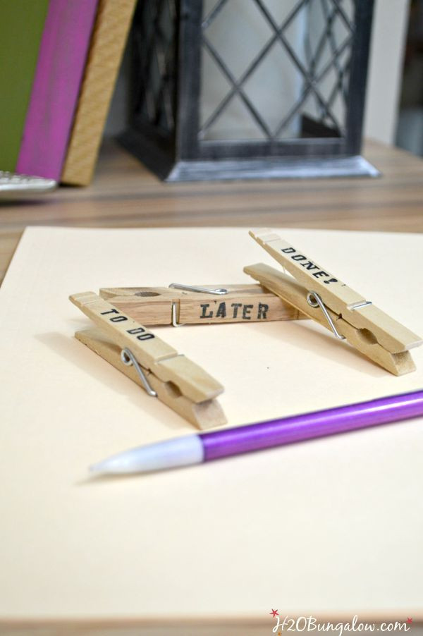 Best ideas about DIY Folder Organizer . Save or Pin Easy Build DIY Wall File Organizer Now.