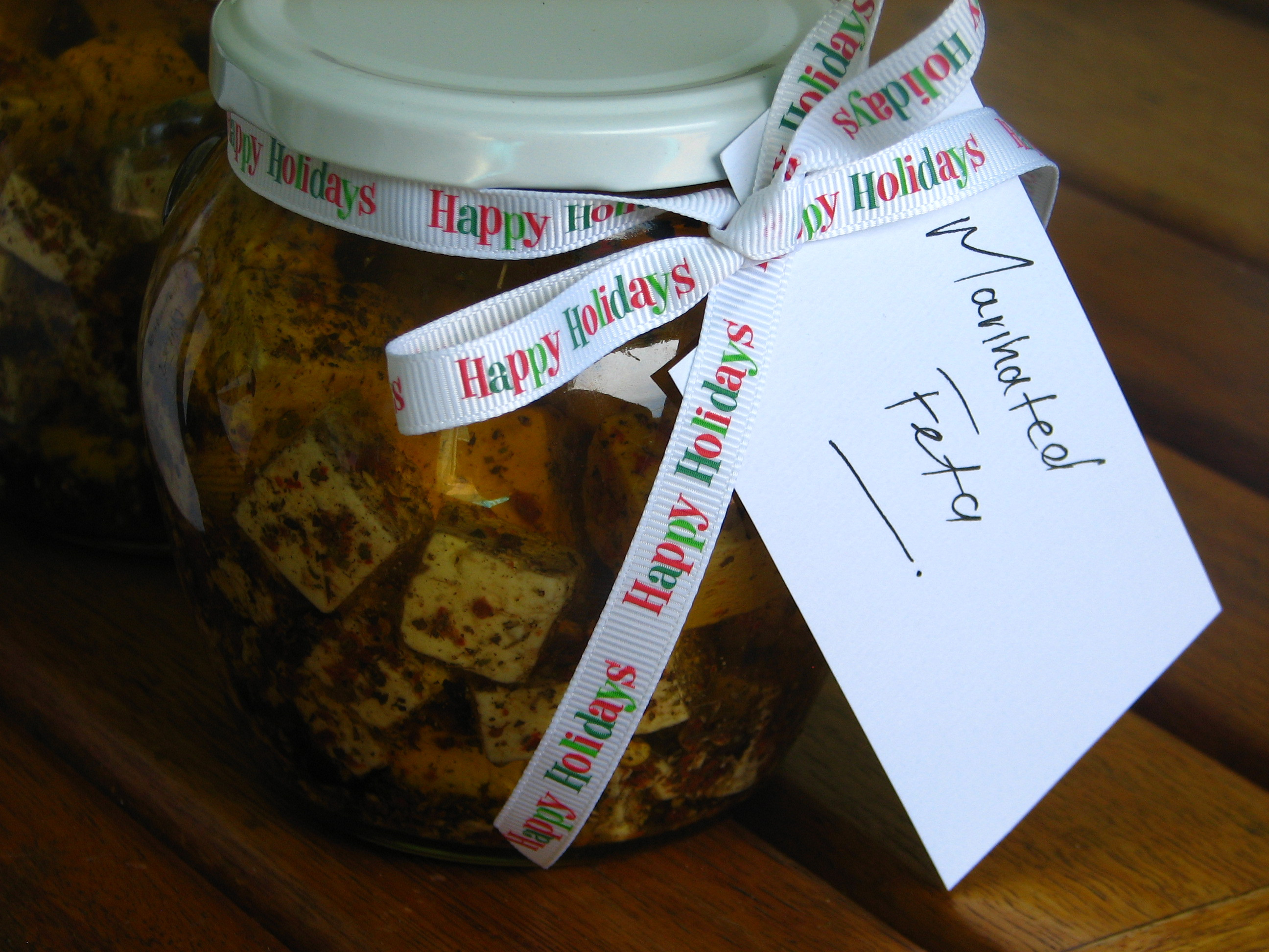 Best ideas about DIY Foodie Gifts . Save or Pin DIY foo Christmas Gifts Simply Delicious Now.
