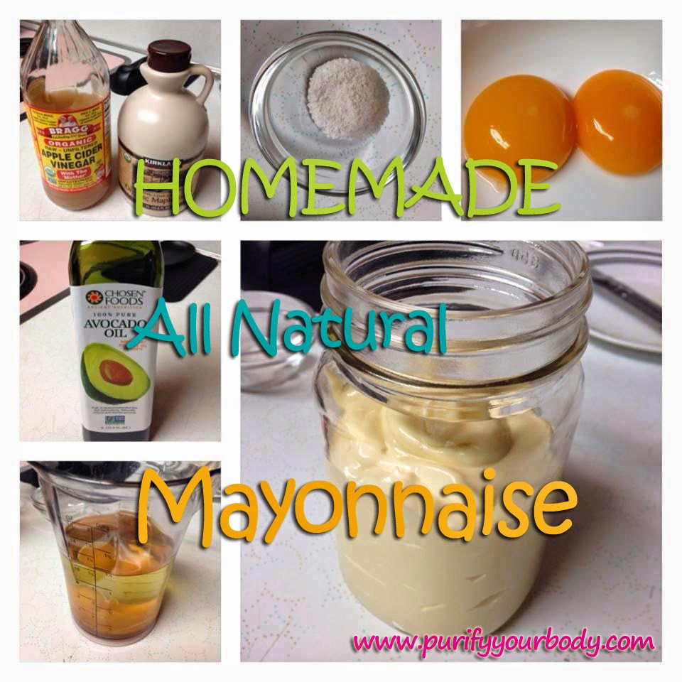 Best ideas about DIY Foot Detox . Save or Pin Purify Your Body Detox Foot Pads DIY Homemade All Natural Now.