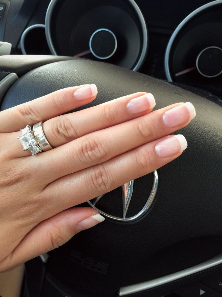 Best ideas about DIY French Manicure . Save or Pin How to Achieve Flawless DIY French Tips 30 French Now.