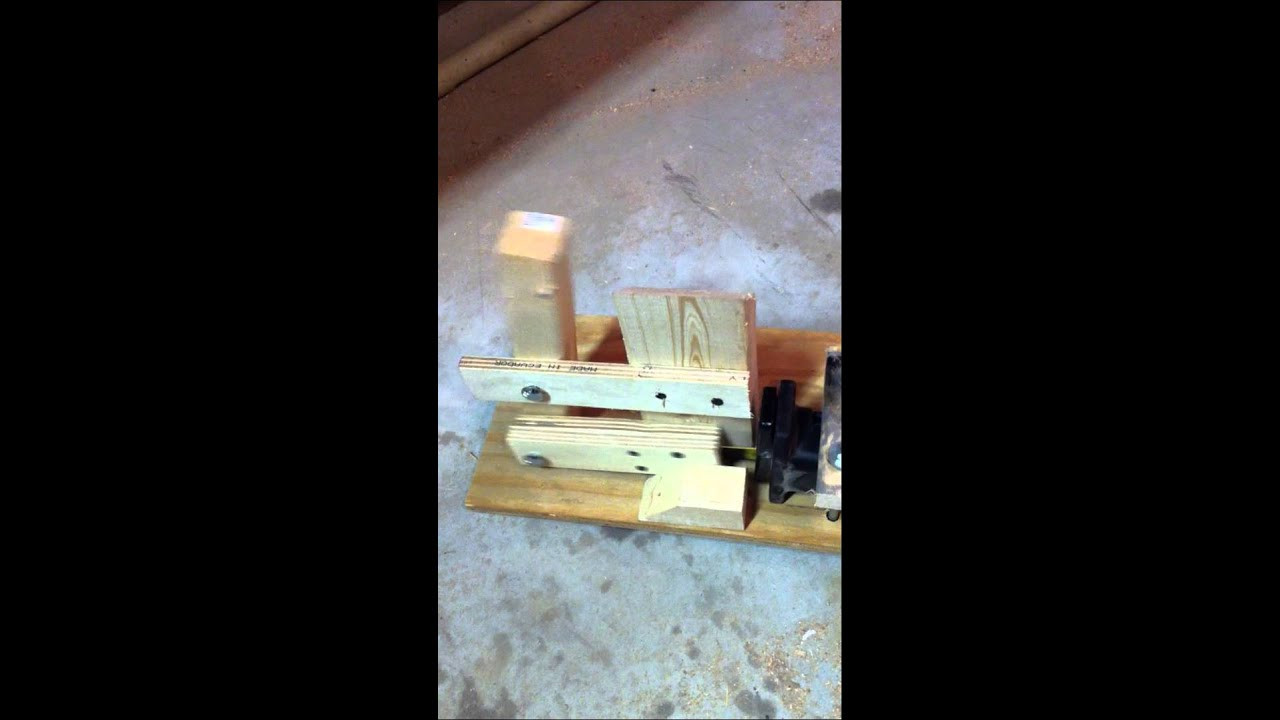 Best ideas about DIY Fuck Machine . Save or Pin Reciprocating Saw Fucking Machine Now.