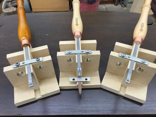 Best ideas about DIY Fuck Machine . Save or Pin Small entryway bench plans make duplicator wood lathe Now.