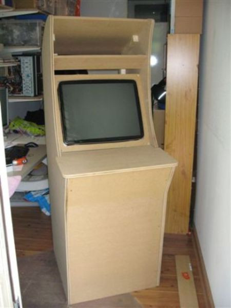Best ideas about DIY Fuck Machine . Save or Pin Awesome Homemade Slot Machine 47 pics Picture 7 Now.