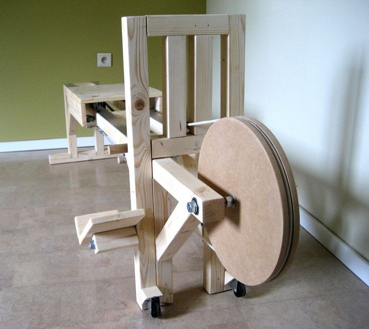 Best ideas about DIY Fucking Machine . Save or Pin 21 best images about DIY Homemade Garage Gym Workout Now.