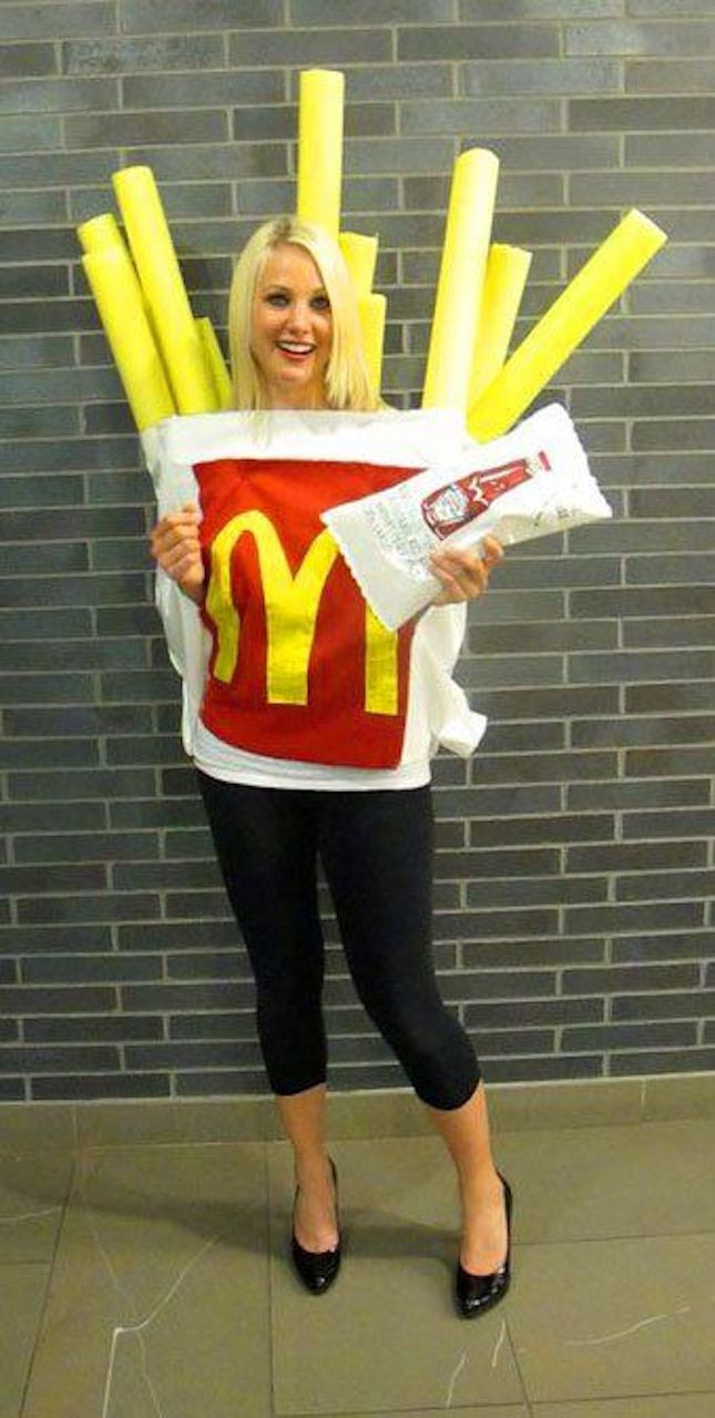 Best ideas about DIY Funny Costume . Save or Pin Best 25 Funny halloween costumes ideas on Pinterest Now.