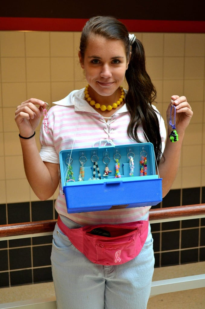Best ideas about DIY Funny Costume . Save or Pin DIY Halloween Costumes For Women Now.