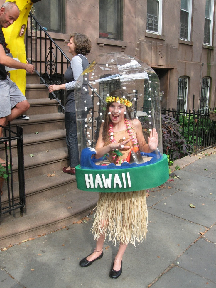 Best ideas about DIY Funny Costume . Save or Pin DIY Halloween Costumes Now.