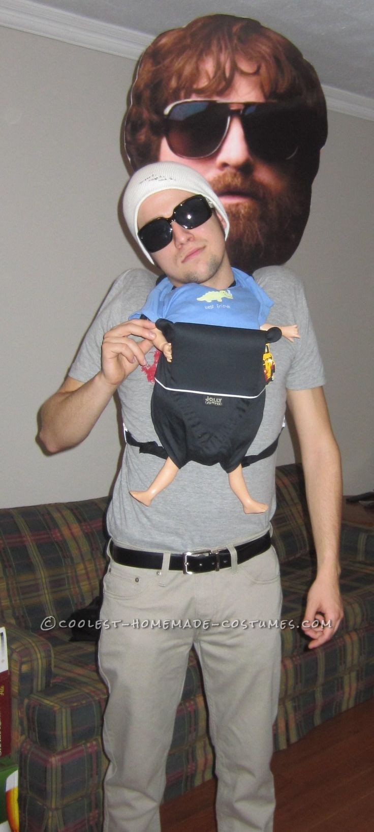 Best ideas about DIY Funny Costume . Save or Pin Best 25 Funny costumes ideas on Pinterest Now.