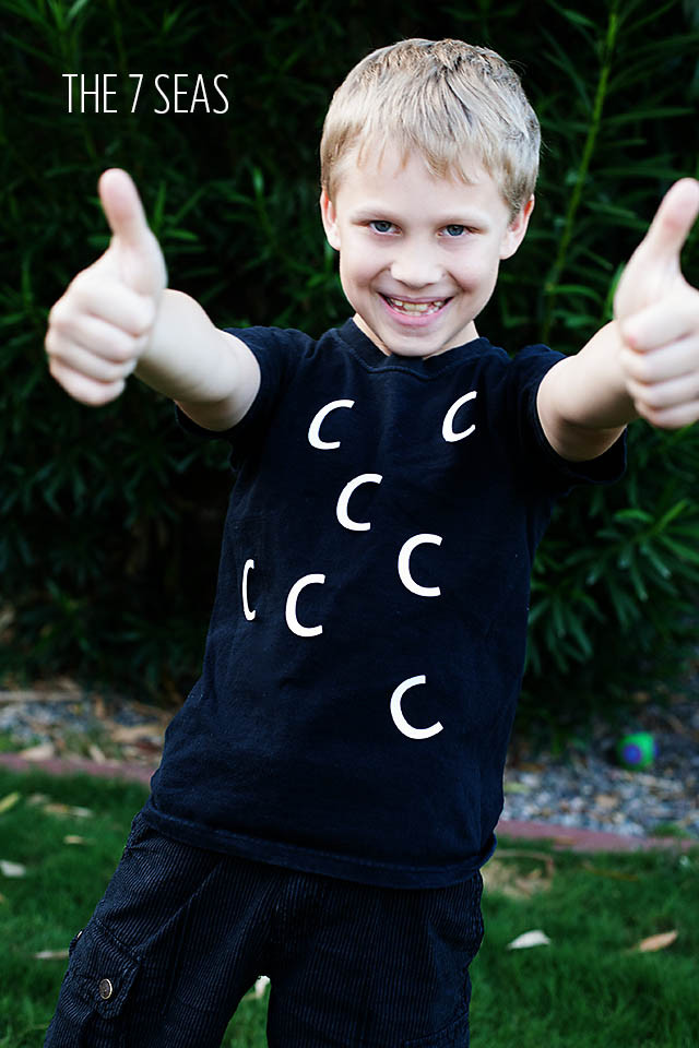 Best ideas about DIY Funny Costume . Save or Pin Easy and funny DIY Costume Ideas — All for the Boys Now.