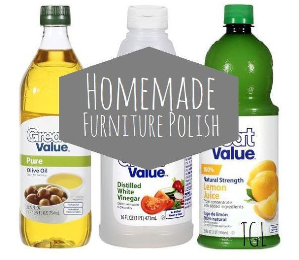 Best ideas about DIY Furniture Polish . Save or Pin 25 Uses for Vinegar The Idea Room Now.
