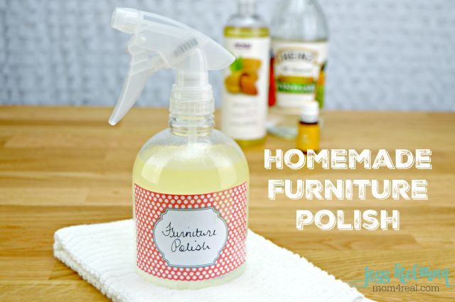 Best ideas about DIY Furniture Polish . Save or Pin 25 best Homemade Furniture Polish ideas on Pinterest Now.