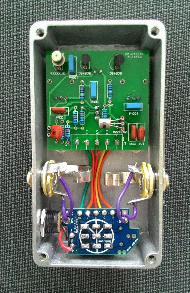 Best ideas about DIY Fuzz Pedal . Save or Pin 57 best images about Fuzz Pedal DIY Kits on Pinterest Now.