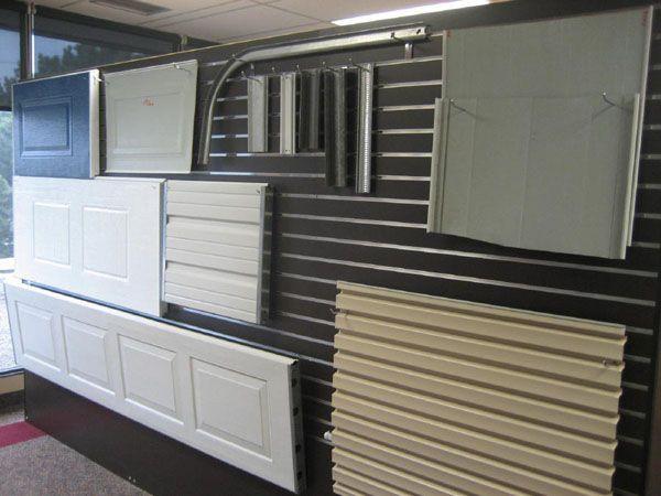 Best ideas about DIY Garage Door Replacement . Save or Pin 25 best ideas about Garage door replacement panels on Now.