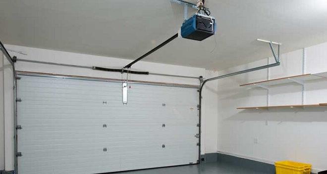 Best ideas about DIY Garage Door Replacement . Save or Pin Please don t attempt a DIY garage door repair in Colorado Now.