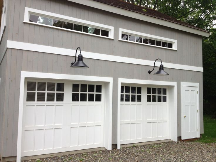 Best ideas about DIY Garage Door Replacement . Save or Pin Best 25 Garage door window inserts ideas on Pinterest Now.
