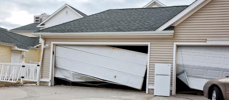 Best ideas about DIY Garage Door Replacement . Save or Pin Why DIY Garage Door Repair is a Bad Idea Now.