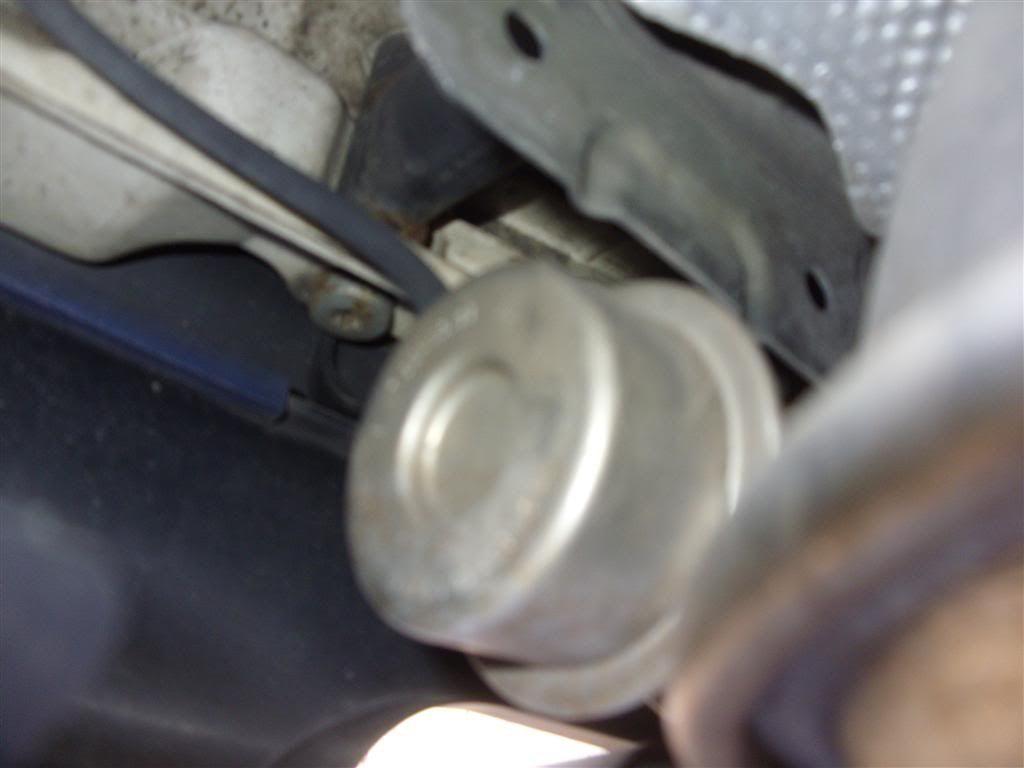 Best ideas about DIY Garage Exhaust Hose . Save or Pin DIY Muffler Delete E46Fanatics Now.