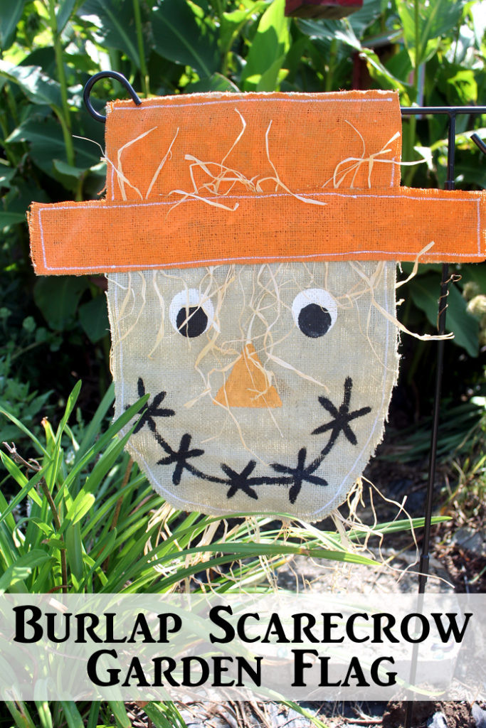 Best ideas about DIY Garden Flag . Save or Pin Make Your Yard Pop With These 20 DIY Garden Flags • Cool Now.