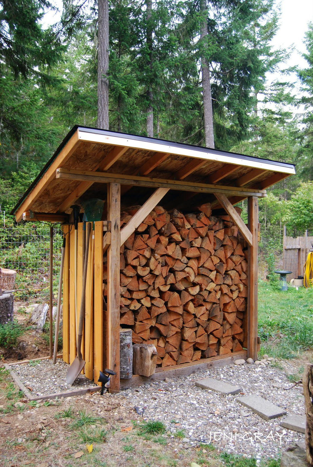 Best ideas about DIY Garden Shed Plans . Save or Pin 1000 images about Outbuildings on Pinterest Now.