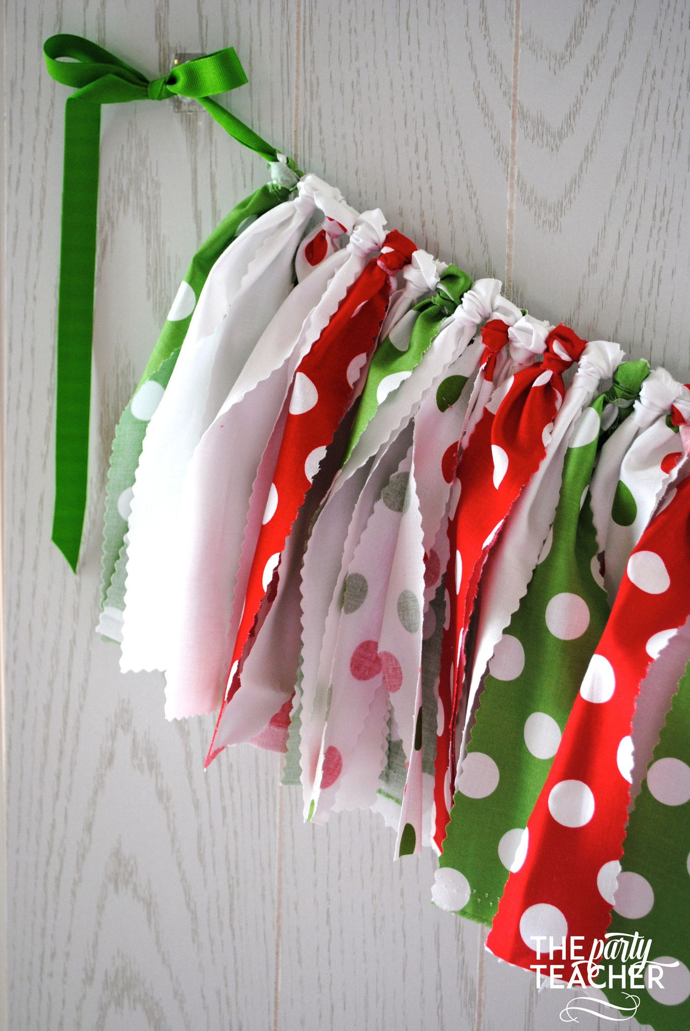 Best ideas about DIY Garland Christmas . Save or Pin 50 Best DIY Christmas Garland Decorating Ideas for 2019 Now.
