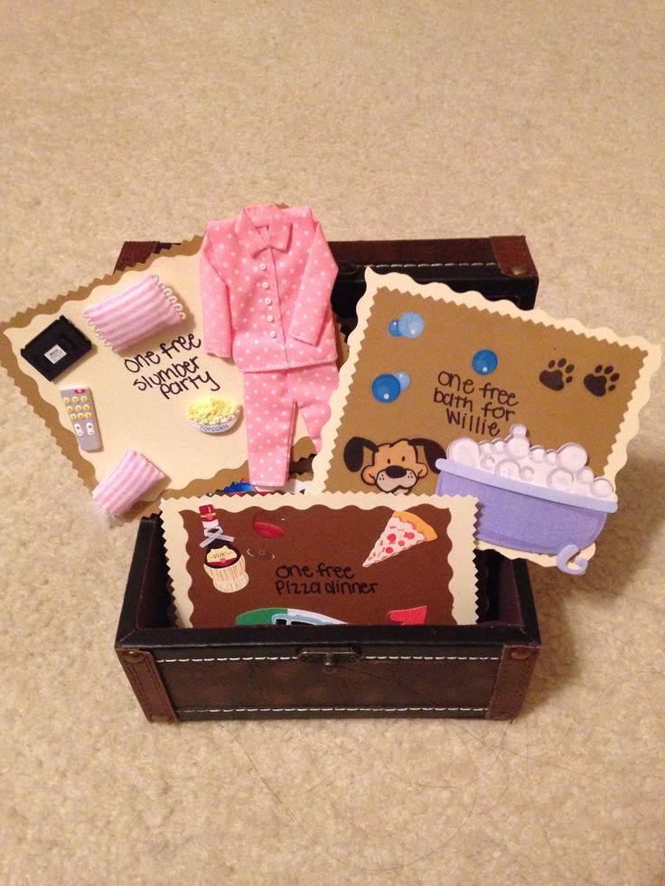 Best ideas about Diy Gift Ideas Boyfriend . Save or Pin 55 best Handmade DIY GIfts For Men images on Pinterest Now.